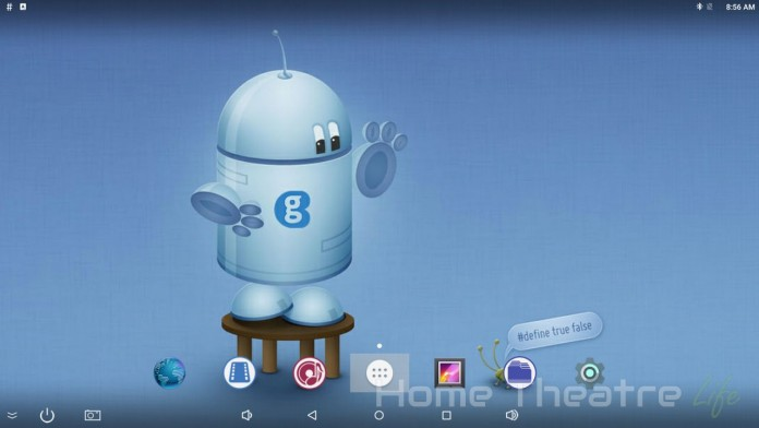 GeekBox-Review-Android-01-696x392