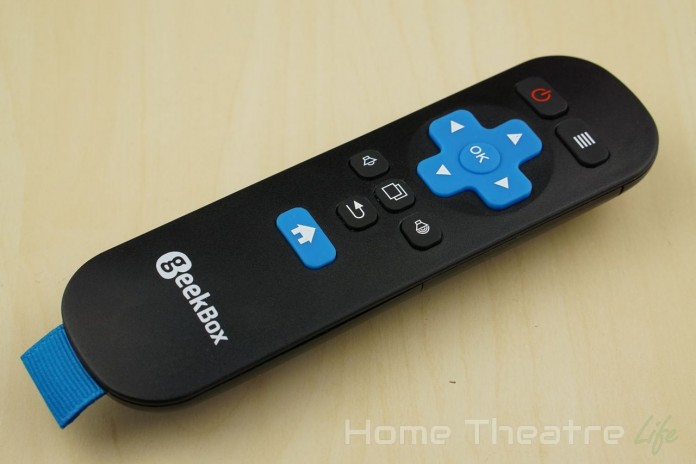 GeekBox-Review-Remote-696x464
